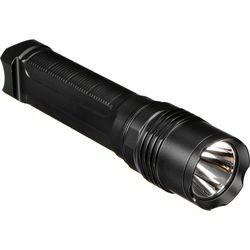 Fenix Flashlight LD41 2015 Edition LED Flashlight