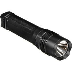 Fenix Flashlight LD41 2015 Edition LED Flashlight