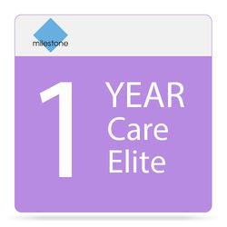 Milestone Care Elite (1-Year)