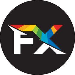 NewBlueFX Amplify (Download)