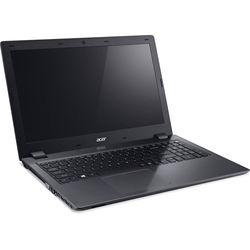 """Acer 15.6"""" Aspire V3-575-51A0 Notebook (Steel Black)"""