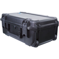 MagiCue Hard Carrying Case for Mobile Series Teleprompter