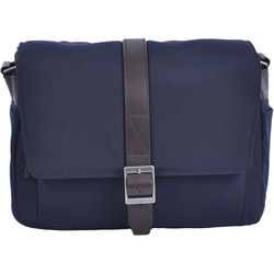 Sirui MyStory Mini Shoulder Bag (Indigo Blue)