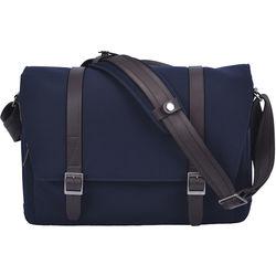 Sirui MyStory 15 Shoulder Bag (Indigo Blue)