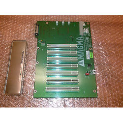 Magma 7-Slot PCI Expansion Backplane (32-Bit/33 MHz)
