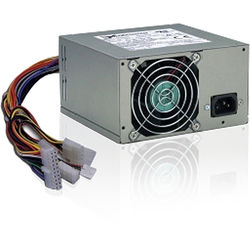 Magma 550W Power Supply with PFC / ATX / PS2 for Select Expansion Boxes (100 - 240 VAC)