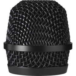 Shure RPMP57G Replacement Grille for the PGA57 Vocal Microphone (Black)