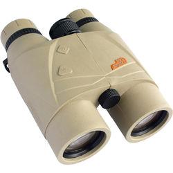 SNYPEX Knight 8x42 LRF 1800 Binocular with Laser Range Finder