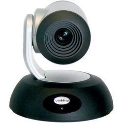 Vaddio RoboSHOT 12 HD-SDI PTZ Camera