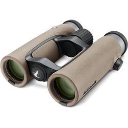 Used Binoculars B Amp H Photo Video