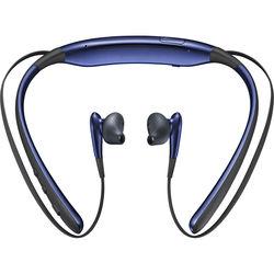 Samsung Level U Wireless Headphones (Black Sapphire)