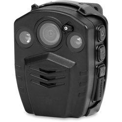 AEE PD77D Body Camera