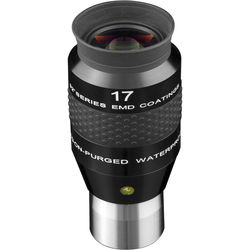 "Explore Scientific 92° Series 17mm Eyepiece (2"")"