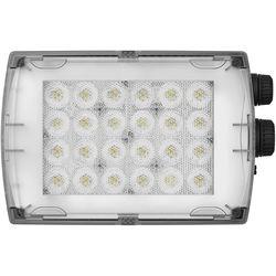 Litepanels Croma 2 Variable-Color On-Camera LED Light