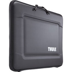 "Thule Gauntlet 3.0 Sleeve for 15"" MacBook Pro Retina (Black)"