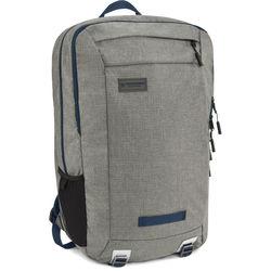 Timbuk2 Command TSA-Friendly Laptop Backpack (Midway)