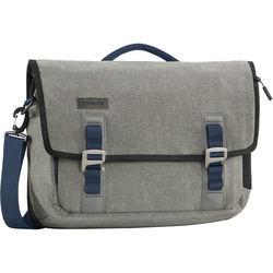 Timbuk2 Command Messenger Bag (Small, Midway)