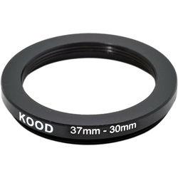 Kood 37-30mm Step-Down Ring