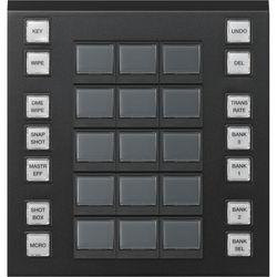 Sony Flexipad Module for ICPX7000 Control Panel