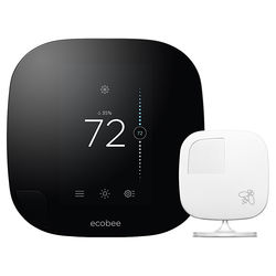 ecobee 3 Wi-Fi Thermostat