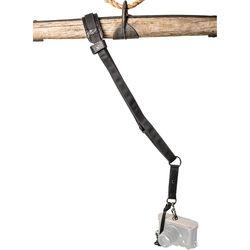 HoldFast Gear Sightseer Sling Camera Strap (Black)