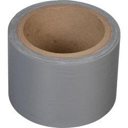 """Devek Gaffer Tape (3"""" x 10 yd, Gray)"""