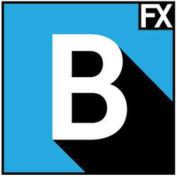 Boris FX Native Filter Suite AE (Download)