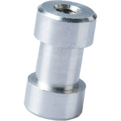 """Tether Tools Rock Solid 5/8"""" Baby Adapter"""