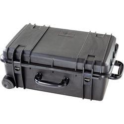 Mustang MC-DJIPH Drone Case for DJI Phantom Series