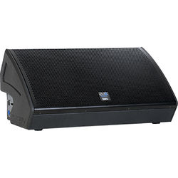 dB Technologies DVX DM15 TH 1500W Two-Way Active Stage Monitor