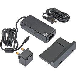 Xiro Battery Charging Kit for Xplorer Quadcopter Flight Battery