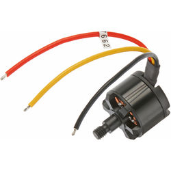 Xiro Counter-Clockwise Motor for Xplorer Quadcopter