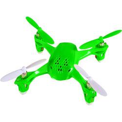HUBSAN H108 SPYDER Quadcopter (Green)