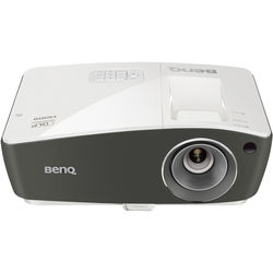 BenQ TH670 Full HD DLP Home Theater Projector