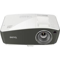 BenQ TH670 Full HD DLP Home Theater Projector