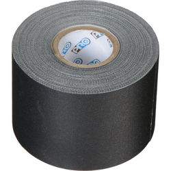 "ProTapes Pro Gaffer Tape - 2"" x 12 yd (Black)"