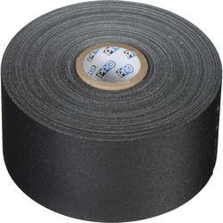 """ProTapes Pro Gaffer Tape (2"""" x 30 yd, Black)"""