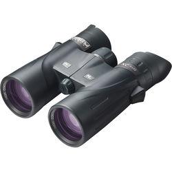 Steiner 8x42 XC Binocular