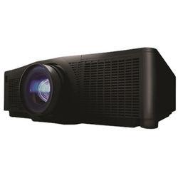 Christie DXG1051-Q 1DLP Projector (Black)