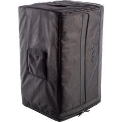 Bose Travel Bag for F1 Powered Subwoofer