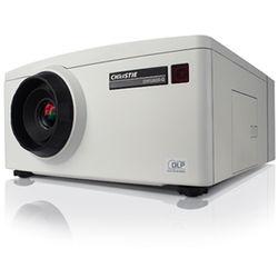 Christie DWU600-G WUXGA 1DLP Projector