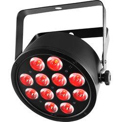 CHAUVET SlimPAR T12 USB RGB LED PAR