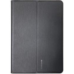 "Tucano Riga Hard Case for Samsung Galaxy Tab S2 9.7"" (Black)"