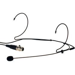 VocoPro HS-SL1 Super Light Earclip Headset for UHF/VHF Body-Pack