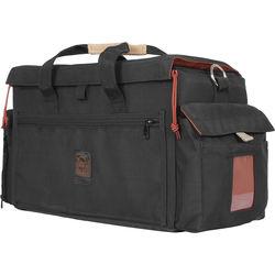 Porta Brace Rig Carrying Case - Black