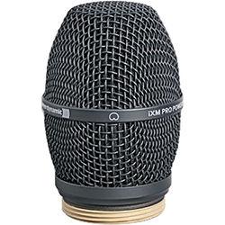 Yellowtec YT5021 iXm Premium Microphone Head (Cardioid)