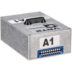 Lectrosonics VRT2 Receiver Module (A1: 470.100 - 537.575 MHz)