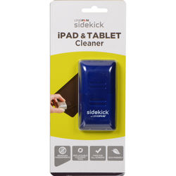 Lenspen Sidekick for Cleaning iPads and Tablets (Blue)