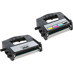 DATACARD Graphics Printhead Assembly for SD260 & SD360 Printers