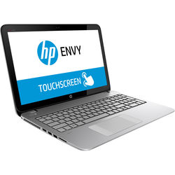 """HP 15.6"""" ENVY 15-q420nr Multi-Touch Notebook"""